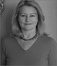 Diana Pitt