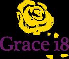 Grace Trust - Grace 18