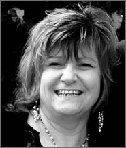 Janine Graham